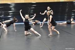 performance-3