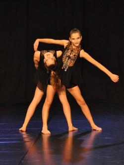 Nicole+Emma 1