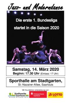 Flyer 2020 Seite 1